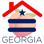 Georgia Log Cabin Republicans - Click for our Home page, or use Access Key 0 for a list of access keys, or Access Key S to skip navigation.
